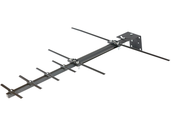 Stealthtenna 50 Outdoor TV Antenna
